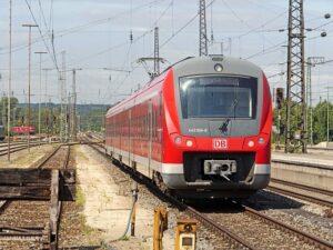 cijena karte vlak
