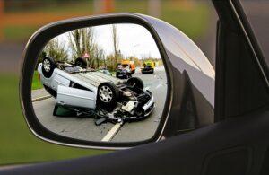 jeftinije auto osiguranje u Njemačkoj