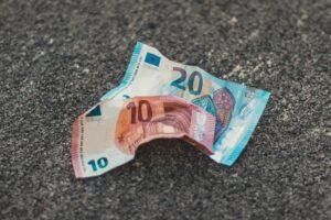 Wohngeld u Njemačkoj