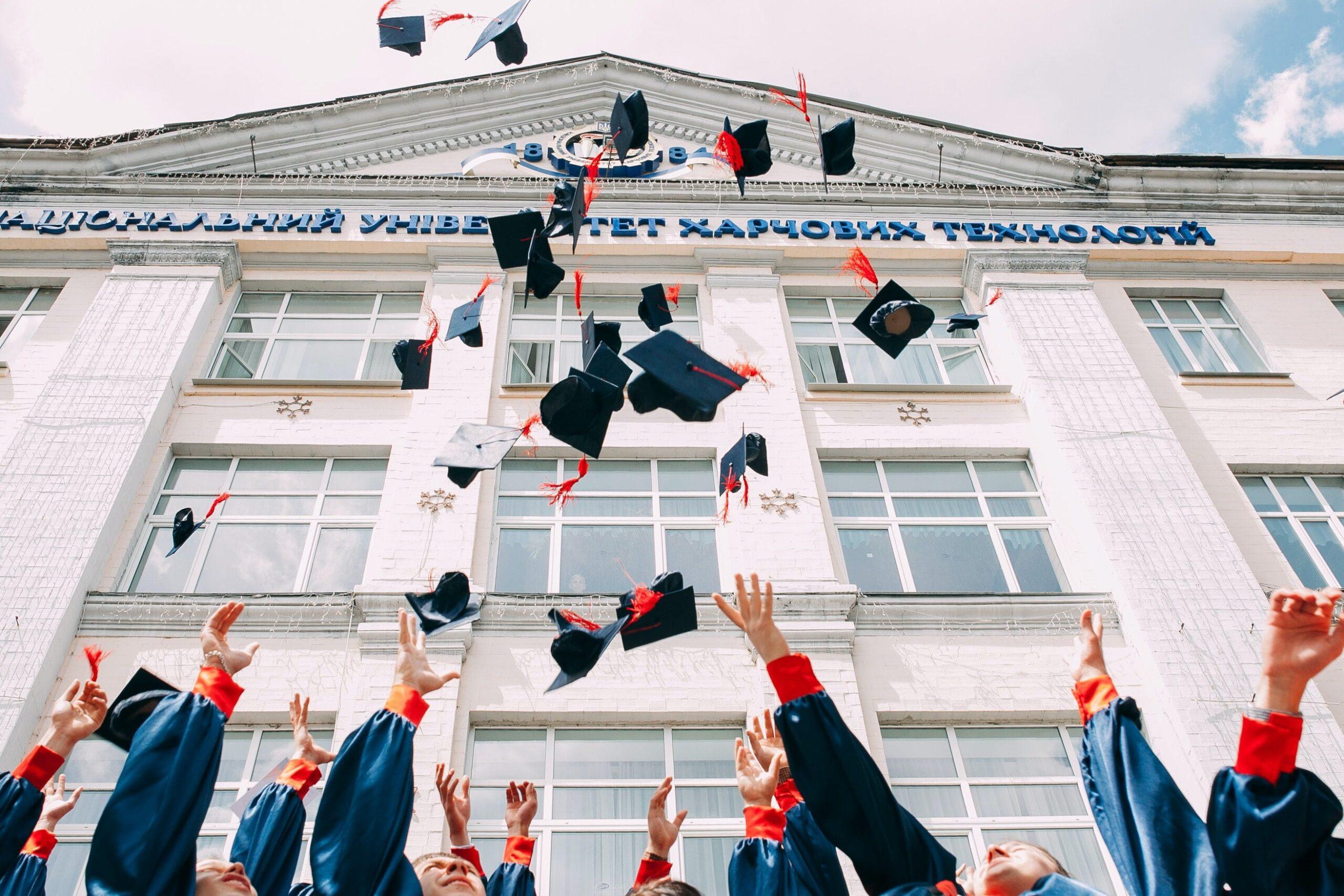 škola u Njemačkoj