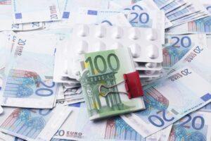 osiguranja u Njemačkoj