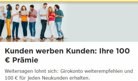 Commerzbank premija