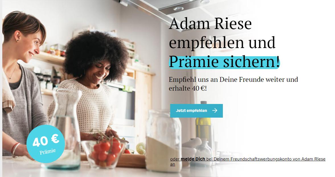 Privathaftplicht osiguranje u Njemačkoj