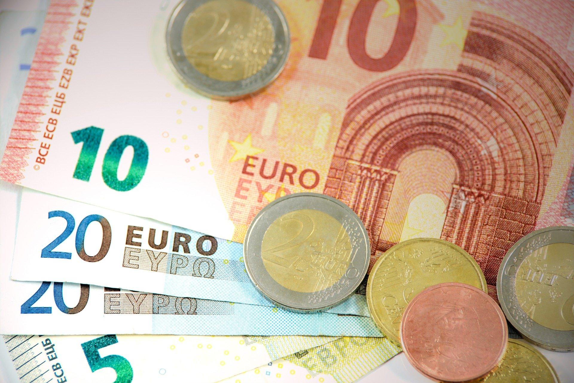 dokumenti za povrat poreza u Njemačkoj